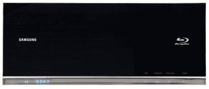 Samsung BD-C7500