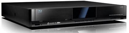 Новое поколение HD-плееров DUNE