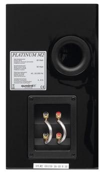 Quadral Platinum M2