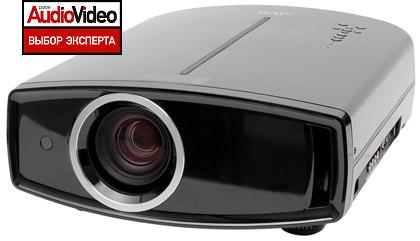 JVC DLA-HD950-B