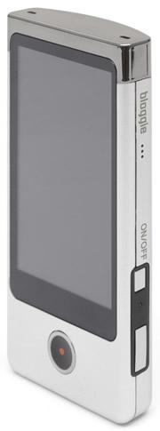Sony Bloggie MHS-TS20K