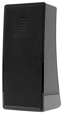 MartinLogan Motion 2