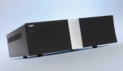 Sunfire TGA-7401