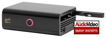 Iconbit HDS42L