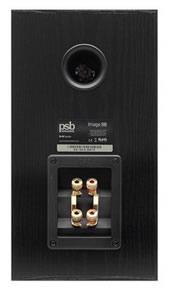 PSB Image B6