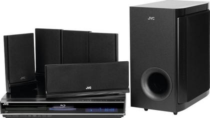JVC TH-BD50E
