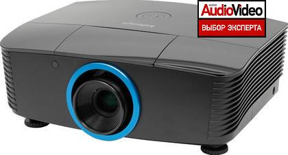 видеопроектор InFocus SP8604