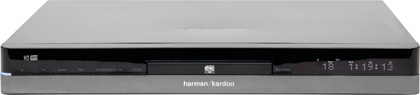 Harman/Kardon HD 980