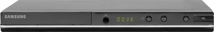 Samsung DVD-В530K