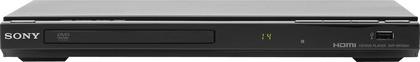 Sony DVP-SR700H