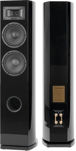 Davis Acoustics Stentaure