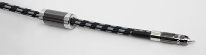 Real Cable CA Reflex