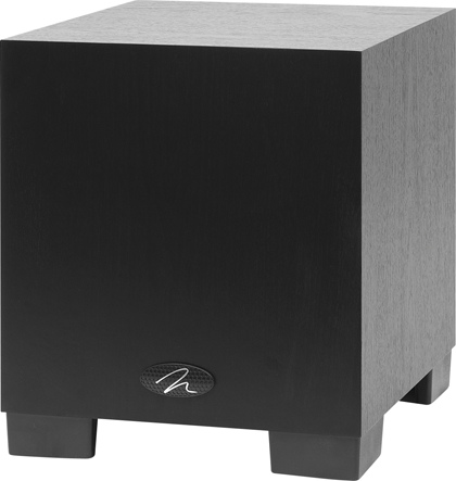MartinLogan Dynamo 300