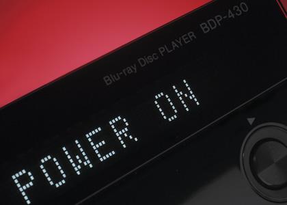 Проигрыватели Blu-ray до 10 тыс. руб.