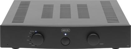 Hegel H70