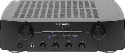 Marantz PM-KI Pearl Lite