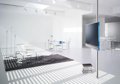 LED-телевизоры LifeStyle