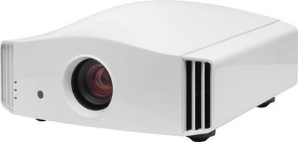3D-проектор DreamVision Inti 2