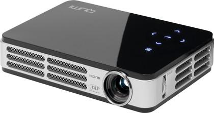 портативный DLP-проектор Vivitek Qumi Q2