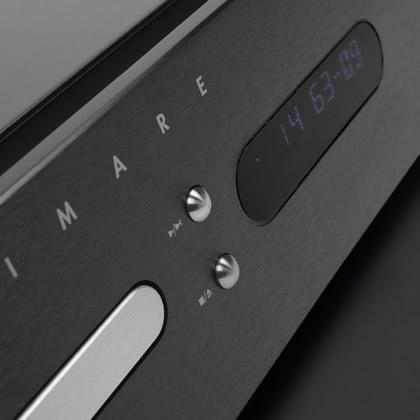 CD-проигрыватели с USB 39990 — 57280 руб.