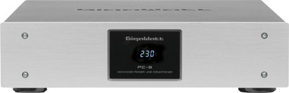 Сетевой кондиционер Gigawatt PC-3 EVO