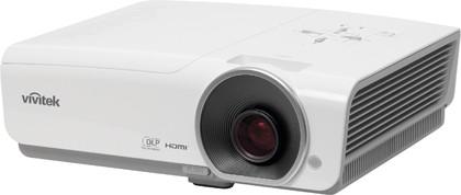 Vivitek HD1080