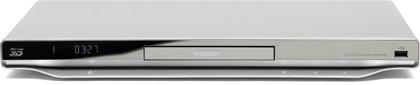 Blu-ray-проигрыватель Philips BDP7600