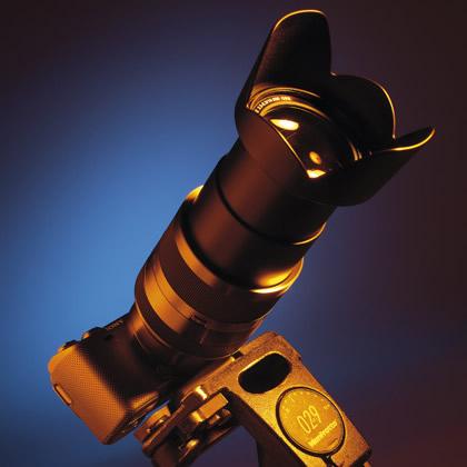 Фотокамеры, снимающие видео в Full HD