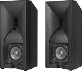 Серия акустики JBL Studio 5