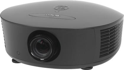 видеопроектор Runco LightStyle™ LS-1