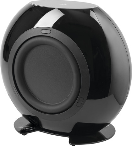 KEF HTB2SE Wireless