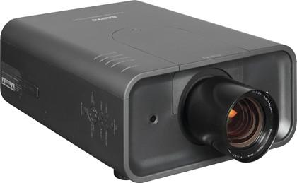 видеопроектор Sanyo PLC-HP7000L