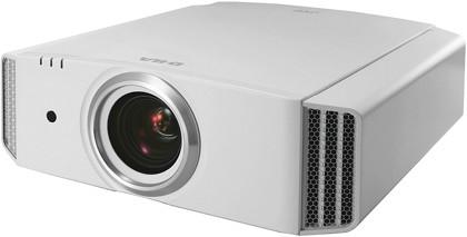 Видеопроектор JVC DLA-X30WE