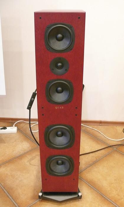 Quad_Speaker.tif
