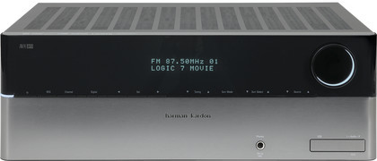 Harman/Kardon AVR165