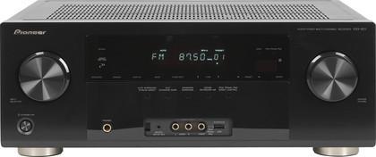 Pioneer VSX-821
