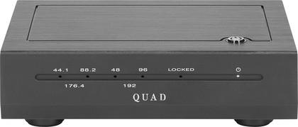 Quad Link D-1