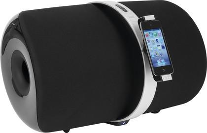 громкоговорящий док для iPod и iPhone NAD Viso 1
