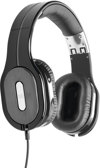 PSB_M4U 2 Active Noise Cancelling.tif