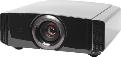 3D-видеопроектор JVCDLA-X70RBE