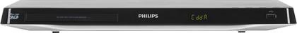 Philips BDP5500
