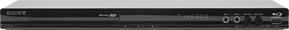 Sony BDP-S485