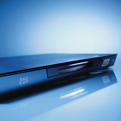 Blu-ray-плееры 4490 — 12990 руб.