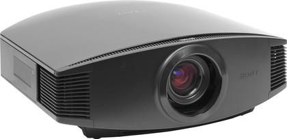 3D-видеопроектор Sony VPL-VW95ES