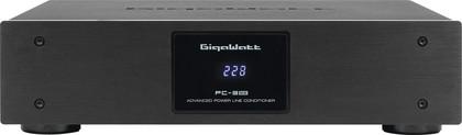 GigaWatt PC-3 SE Evo