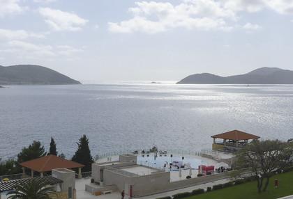 Dubrovnik3.tif