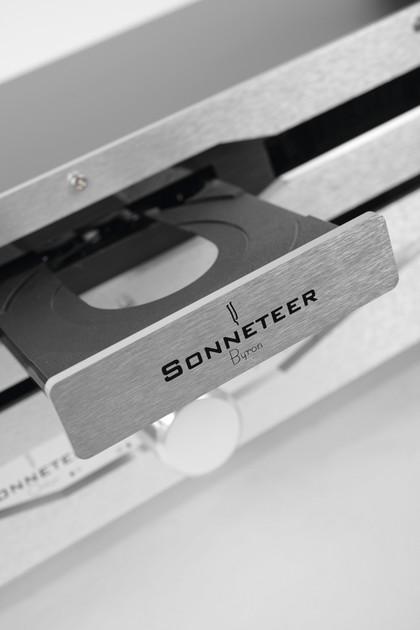 sonneteer 06.tif