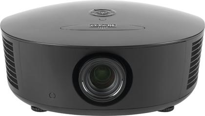 Видеопроектор Runco Lightstyle LS-5