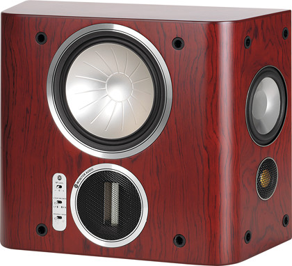 Акустика Monitor Audio Gold GX-FX
