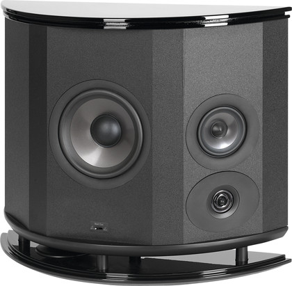 Акустика Polk Audio LSiM702 F/X